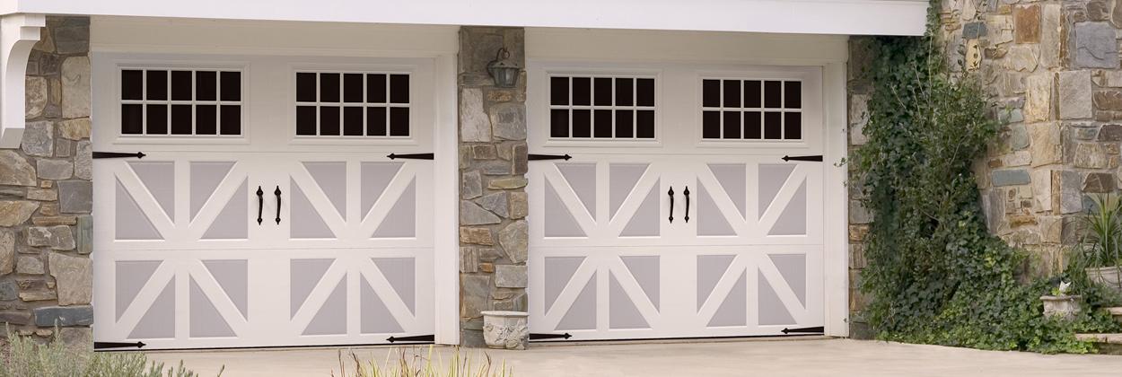 Garage Doors Rolling Steel and Security Shutters - Serving Central New Jersey & Avon Electric Door | Install and Repair Garage doors